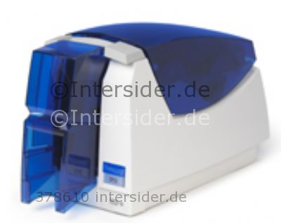 Datacard SP35 Plus Plastikkartendrucker