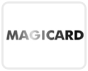 Magicard Prima 4 Clear Patch (600)